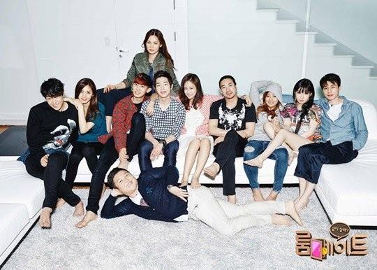 hong-soo-hyun_1401859536_20140604_Roommate