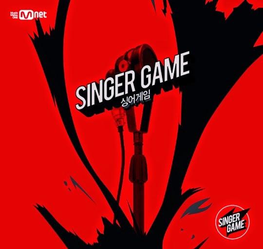 singer-game