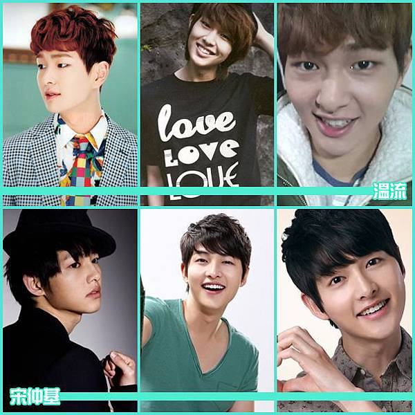 page-onew-sjk