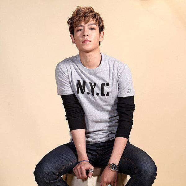 TOP-BIGBANG-FUBU_001
