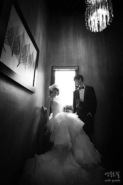 20110411_heroes_wedding_11.jpg