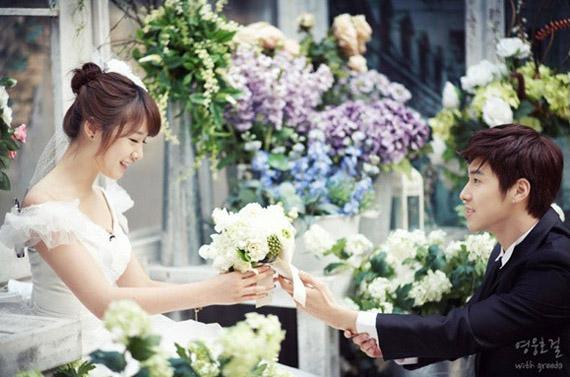 20110411_heroes_wedding_5.jpg