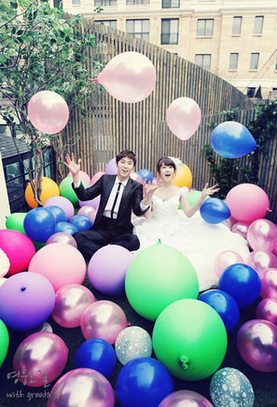 20110411_heroes_wedding_7.jpg