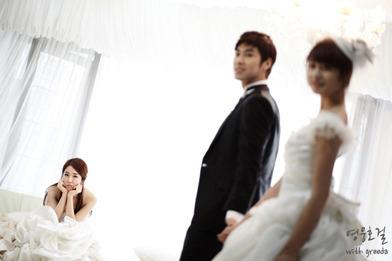 20110411_heroes_wedding_2.jpg