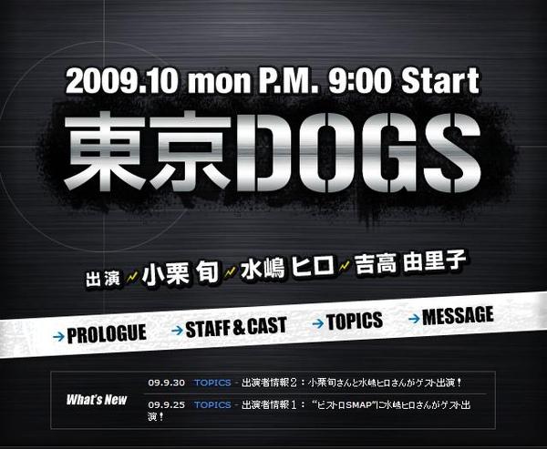 tokyo dogs.JPG