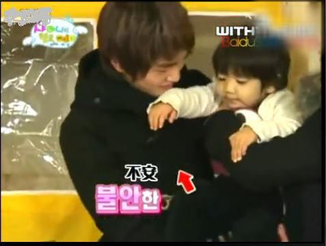 learn how to hug.JPG