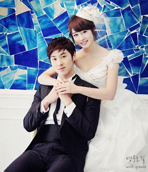 20110411_heroes_wedding_3.jpg