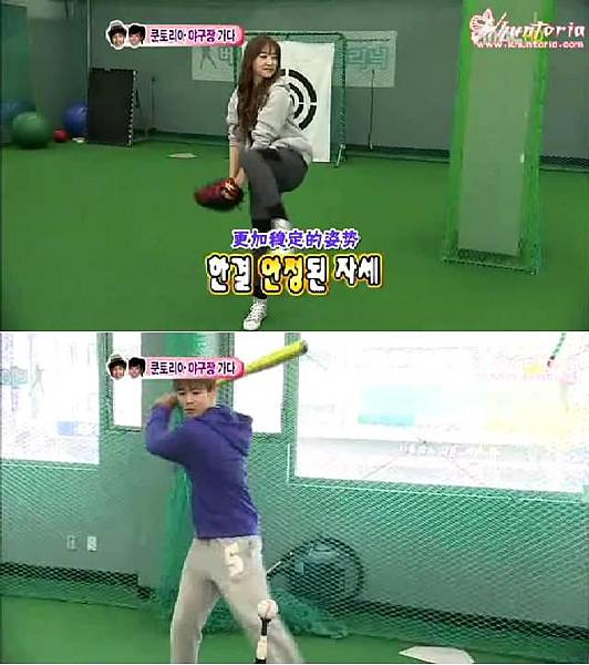 baseball practice2.JPG