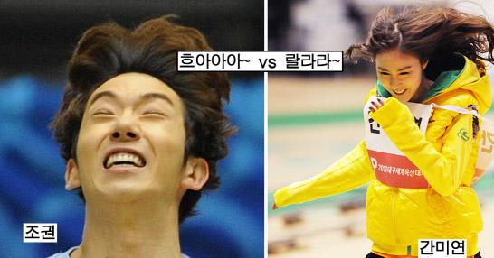 20110124_idol_funny_4.jpg