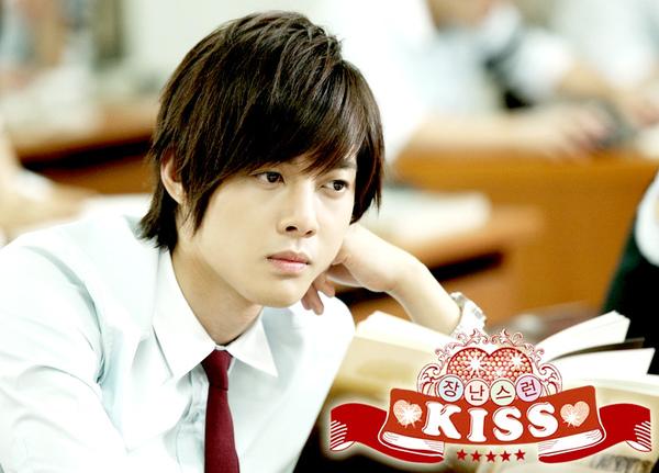 100729-kiss1.jpg
