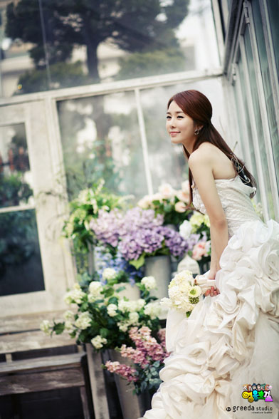 20110414_heroes_wedding_10.jpg