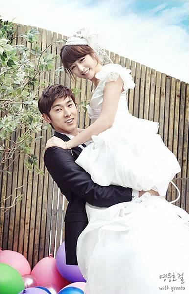 20110411_heroes_wedding_4.jpg