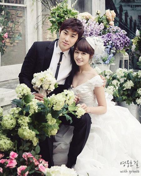 20110411_heroes_wedding_6.jpg