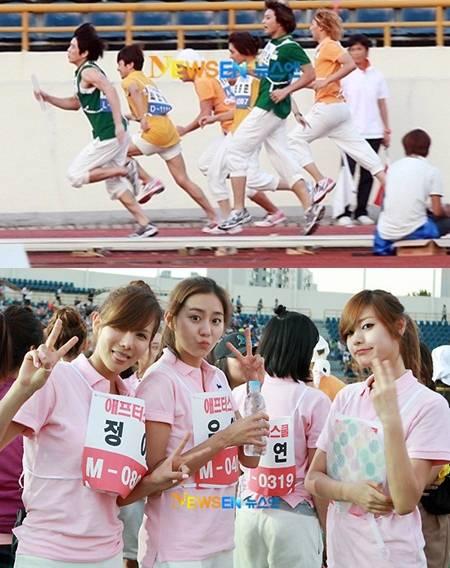 20110111_athletics_01.jpg