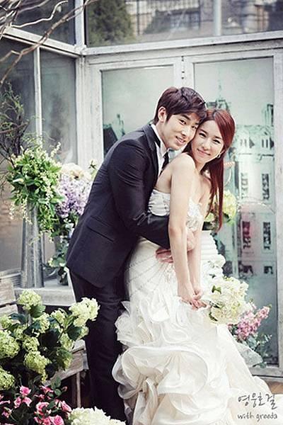 20110411_heroes_wedding_81.jpg
