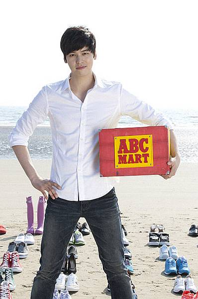20110510_lee_jangwoo.jpg