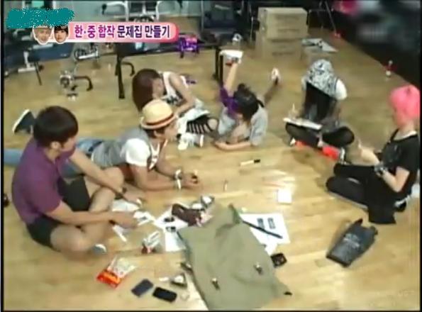 JYP Family represent.JPG