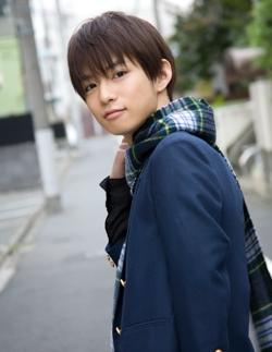 yudai_chiba_20631.jpg