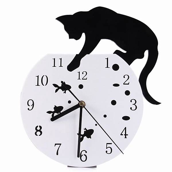 diy-3d-wall-clock-black-white-cat-fish-creative-quartz-wandklok-movement-acrylic-art-home-decor-novelty-wholesale.jpg
