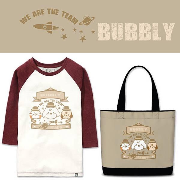 tbubu1