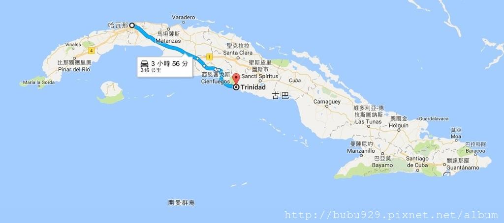 Havana to Trinidad.jpg