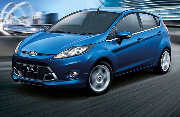 2011_ford_fiesta_hatch_and_sedan_australia_06-4cff4aeae34a3