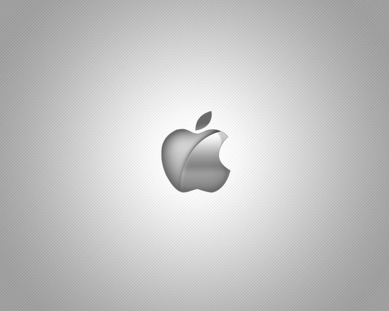 osApple03sg5.jpg