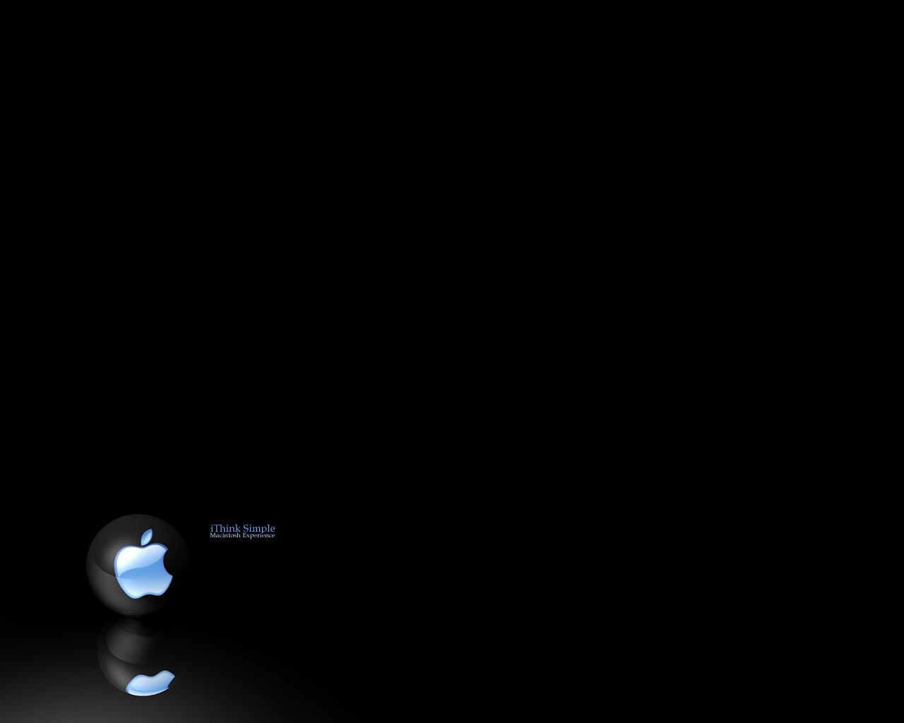 osApple01hi5.png