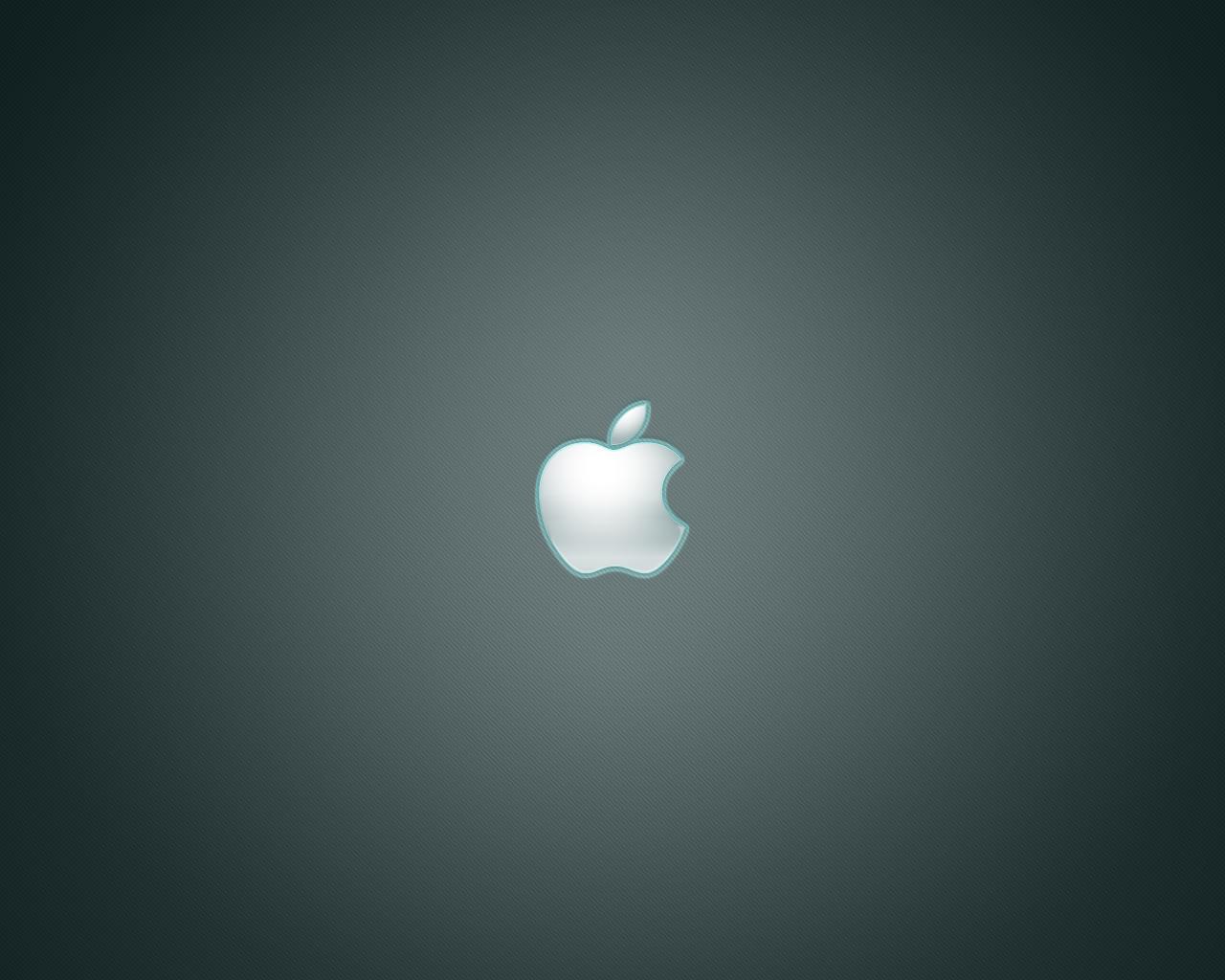 osApple02va9.jpg