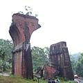 龍騰斷橋(北)