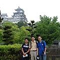 賢哥,榮昇and me