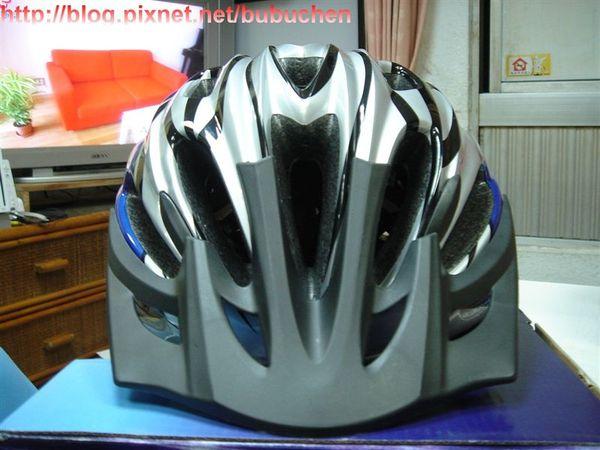 bike0004.JPG