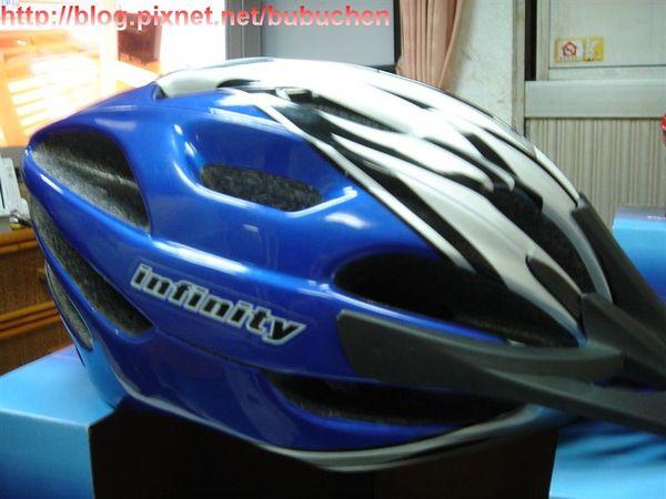 bike0006.JPG