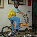 bike0010.JPG