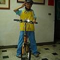 bike0011.JPG