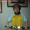 bike0012.JPG