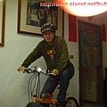 bike0013.JPG