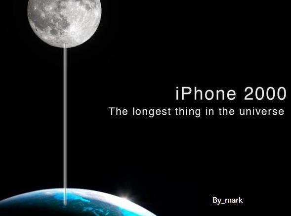 iphone2000