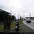 870IS_ 009.jpg