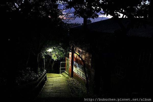 PhotoCap_IMG_8365.jpg