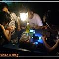 2010_0731_195041.jpg