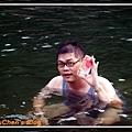 2010_0731_181132.jpg