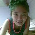 20080914(006).jpg