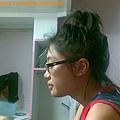 20080914(010).jpg