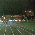 20081121(002).jpg