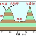 20081227_02.jpg