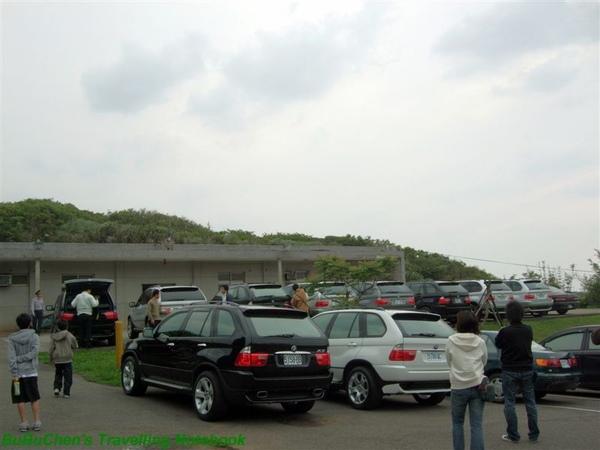 BMW X5 Family