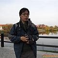 2009_0410_003239.JPG