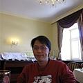 2009_0410_191443.JPG