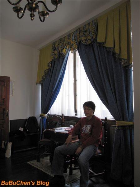 2009_0410_201520.JPG